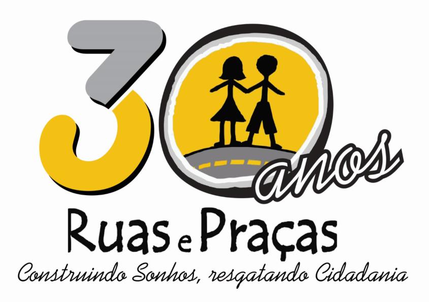 30 Anos do Grupo Ruas e Praças